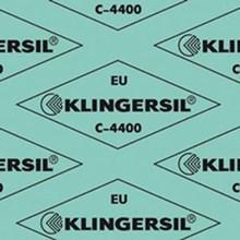 Klingersil 4400 Bali (Lucky 081210121989)