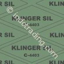 Klingersil C4403 Medan ( Lucky 081210121989)