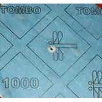 Gasket Tombo 1000  (Lucky 081210121989)