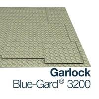 Gasket Garlock Blue Gard 3200 Semarang (Lucky 081210121989)