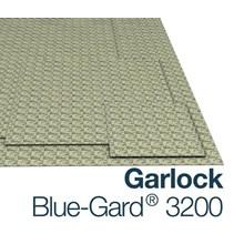 Garlock Blue Gard 3200 Semarang (Lucky 081210121989)