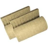 Rockwool Wire Blanket Bali (Lucky 081210121989)