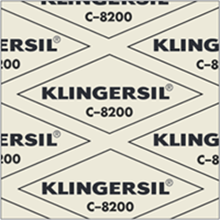 Packing Klingersil C8200 Gasket