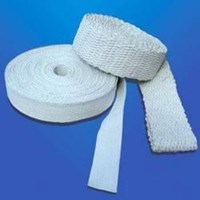 Asbestos Cloth Tape (Lucky 081210121989)