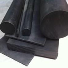 Carbon Teflon PTFE Bali ( Lucky 081210121989)