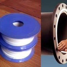 Joint Sealant Tape Teflon PTFE Aceh (Lucky 081210121989)