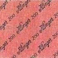 Gasket Klingerit 200 Surabaya  (Lucky 081210121989)