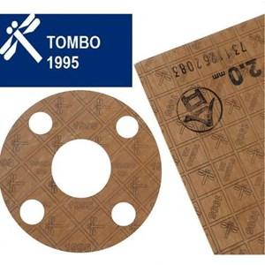 Tombo 1995   (Lucky 081210121989)