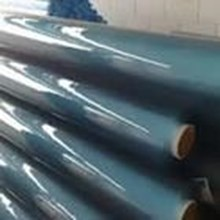 Jual Tirai plastik transparan Palembang (Lucky 081210121989)