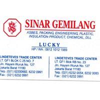 Jual  Tirai PVC Curtain Cikampek ( Lucky 081210121989) 2