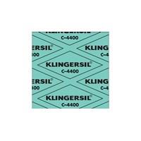 Klingersil c-4400 Samarinda (Lucky 081210121989) 1