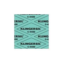 Gasket Klingersil C-4400 Samarinda (Lucky 081210121989)