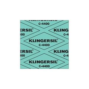 Klingersil c-4400 Samarinda (Lucky 081210121989)