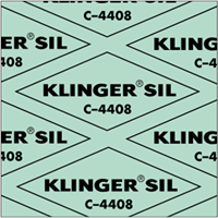 Klingersil c4408