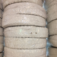 Asbestos Tape ( Lucky 081210121989)