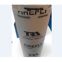 Gasket TBA FIREFLY  (Lucky 081210121989) 1
