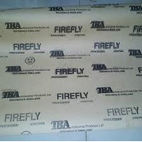 Jual Packing Firefly