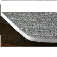 Busa Aluminium