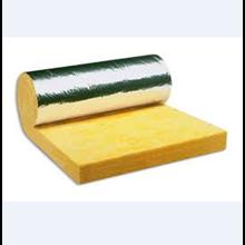 Glass Wool (081210121989 )agen glass wool murah