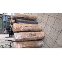 Fire Blanket HT800 Balikpapan ( Lucky 081210121989)