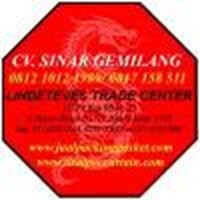 Jual  Gland packing chesterton Product Bali (Lucky 081210121989) 2