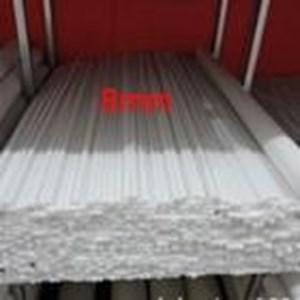 Teflon Rod PTFE Semarang (Lucky 081210121989)