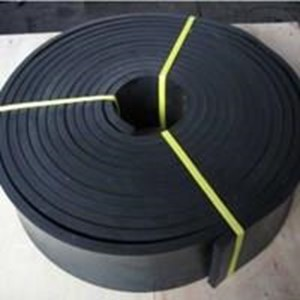 RUBBER STRIPS TERMURAH (LUCKY 081210121989)