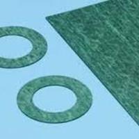 Gasket Tombo NA 1993 (LUCKY 02162200692)