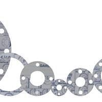JASA PEMBUATAN GASKET (LUCKY 081210121989)