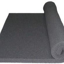 Busa Matras Grey Sheet termurah (Lucky 081210121989)
