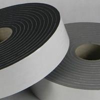 Beli  Foam Tape Roll Depok (Lucky 081210121989) 4