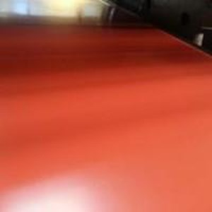 Silicone Karet Merah Medan (Lucky 081210121989)