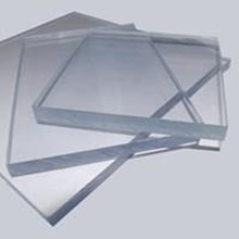 Polycarbonate Solid Sheet Padang (Lucky 081210121989)