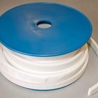 Sealant Tape Teflon PTFE Bandung (Lucky 081210121989) Murah 5
