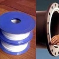 Jual  Sealant Tape Teflon PTFE Bandung (Lucky 081210121989)