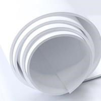 Expanded PTFE Sheet Bandung (Lucky 081210121989)