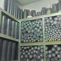Beli  Carbon Teflon PTFE Semarang ( Lucky 081210121989) 4