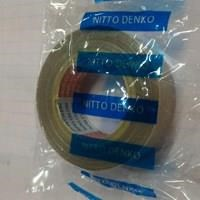 Teflon PTFE Glass Cloth Tape Bali (Lucky 081210121989)