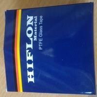 Teflon PTFE Glass Cloth Tape Bali (Lucky 081210121989) Murah 5