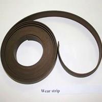 Beli  Teflon Bronze PTFE (Lucky 081210121989) 4