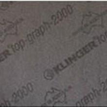 Gasket Klinger Top Graph 2000 Bali (Lucky 081210121989)