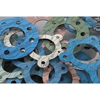 Distributor GASKET KLINGER® PSM 150B AS (Lucky 081210121989) 3