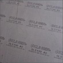 GASKET KLINGER® PSM 150B AS (Lucky 081210121989)