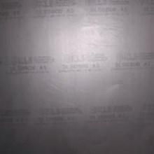 GASKET KLINGER® SLS080B AS Medan (Lucky 081210121989)
