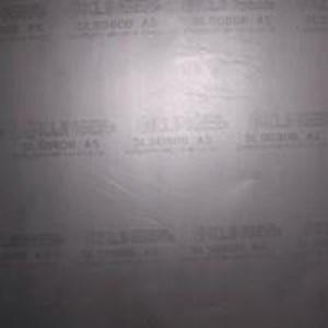 KLINGER® SLS080B AS (Lucky 081210121989)