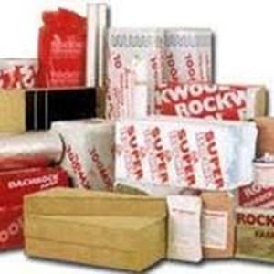 Dari Rockwool Product Depok (Lucky 081210121989) 3