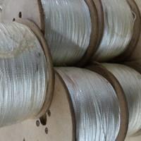 Fiber Glass Cord (Lucky 081210121989)