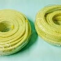 Beli  Gland Packing Aramid Fiber Kevlar (Lucky 081210121989) 4