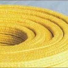 Gland Packing Aramid Fiber Kevlar (Lucky 081210121989)