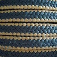 Graphite Aramid Corner Packing (Lucky 081210121989) 1